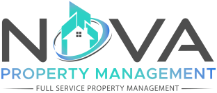 Nova Property Management